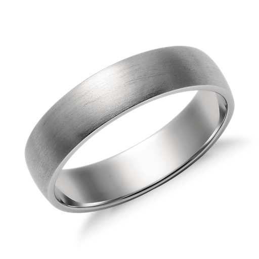 17 Best ideas about Men Wedding Rings on Pinterest  Groom ring Men wedding bands and Wedding