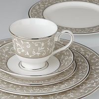 1076 best images about China / Dinnerware on Pinterest ...