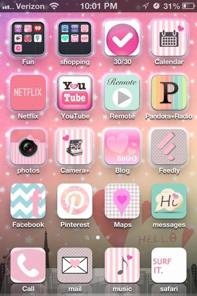 Cocoppa Wallpapers Girl 52 Best Images About Iphone On Pinterest