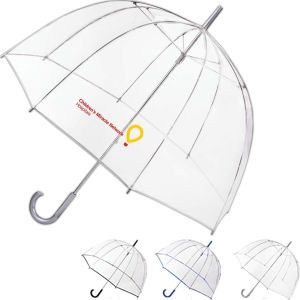 78 Best images about Clear umbrella ideas on Pinterest