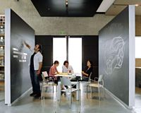 25+ best ideas about Design studio office on Pinterest ...