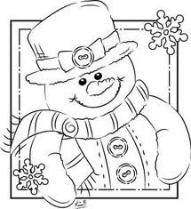 121 best images about Free Digi Stamps on Pinterest