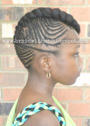 african braiding beads