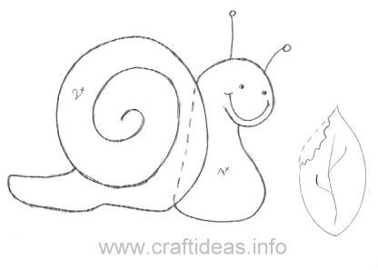 1000+ images about Templates-coloring pages-printables on