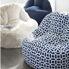 How To Sew Bean Bag Chair Folding Upcycle 17+ Best Ideas About Teen Lounge On Pinterest | Hangout Room, And Playroom