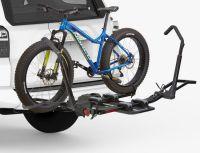 25+ best ideas about Bike roof rack on Pinterest