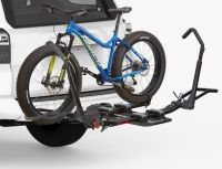 25+ best ideas about Bike roof rack on Pinterest | Green ...
