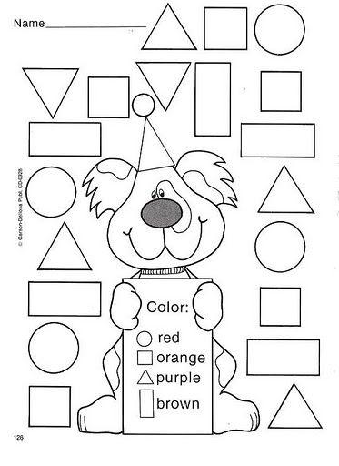 797 best Grade R Maths images on Pinterest