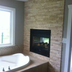 Home Depot Kitchen Remodeling Amazon Cabinets Travertine Fireplace | Basement Remodel Pinterest We ...