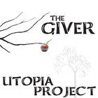 17+ best images about Teaching THE GIVER by Lois Lowry on