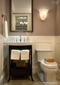 1000+ ideas about Small Bathroom Renovations on Pinterest ...