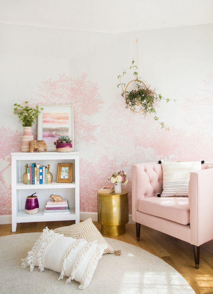 Best 25 Target living room ideas on Pinterest
