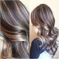 1000+ ideas about Coffee Hair on Pinterest | Hair with ...