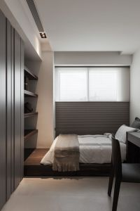 25+ Best Ideas about Small Bedroom Layouts on Pinterest