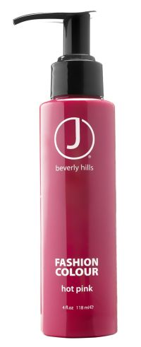 j beverly hills hair color 35 best images about fashion on ...