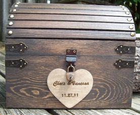 Image result for lock box chest