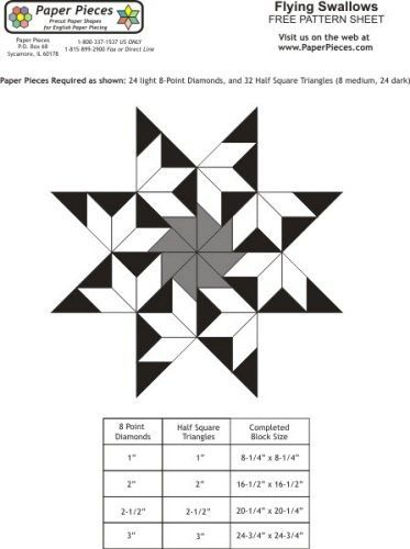 2056 best images about Quilts I love on Pinterest