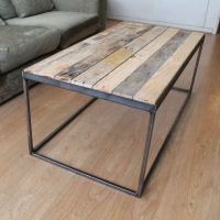 17 Best images about Steel furniture on Pinterest ...