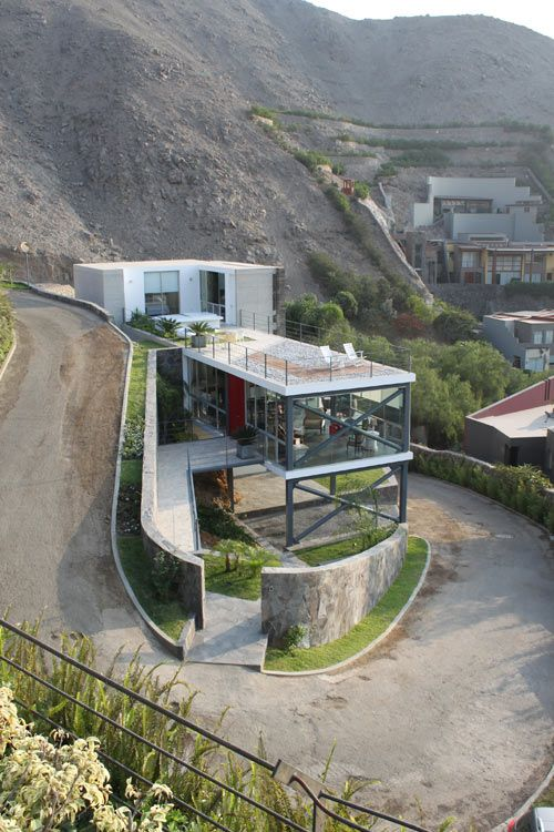 20 Best Images About Project Steep House On Pinterest House