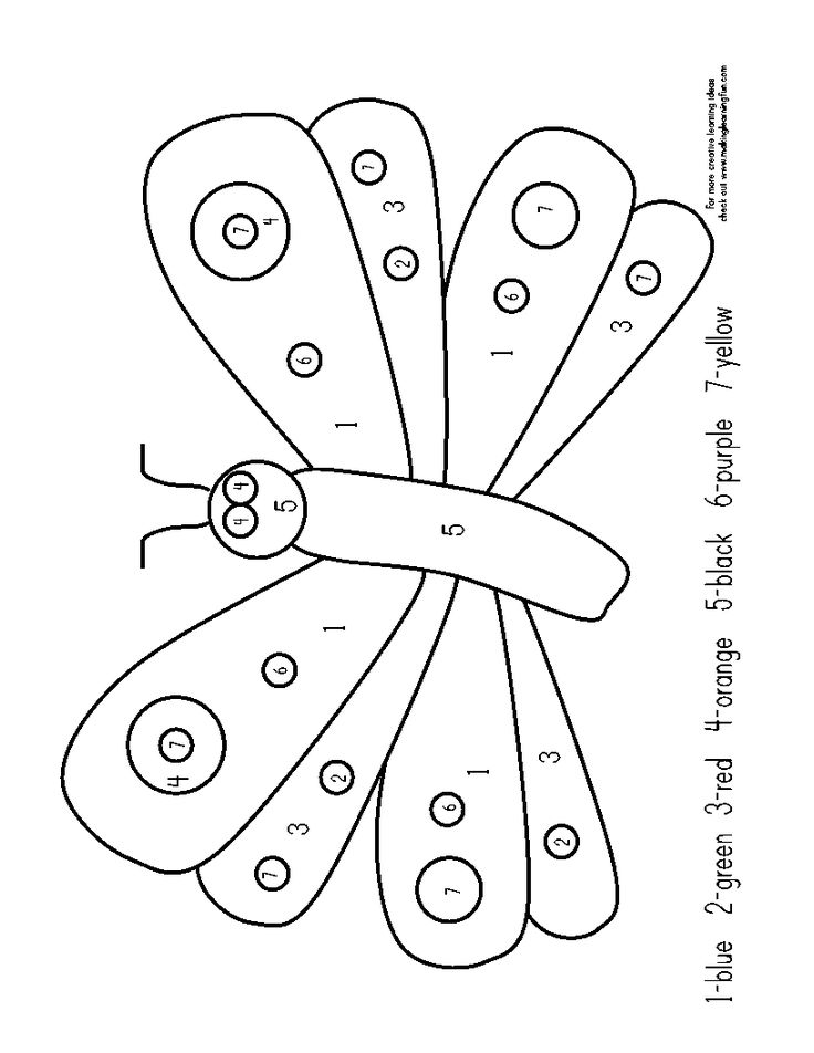 Very Hungry Caterpillar Coloring Pages Printables Nice pre