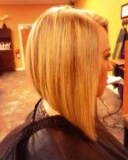 sharp -line bob haircuts 2016
