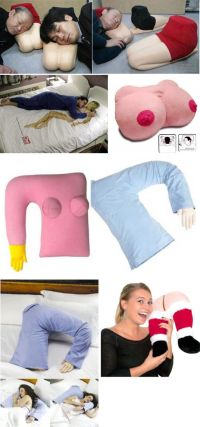 17 Best images about Boyfriend/ Girlfriend Pillow on