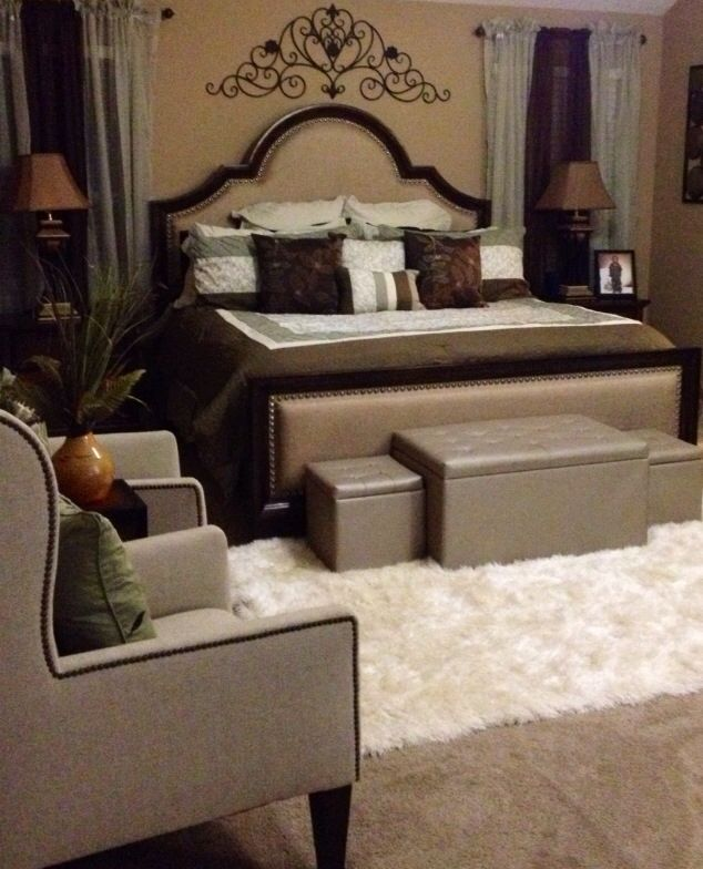 25 best ideas about Earth tone bedroom on Pinterest  Earth tones Bedspread and Southwest decor