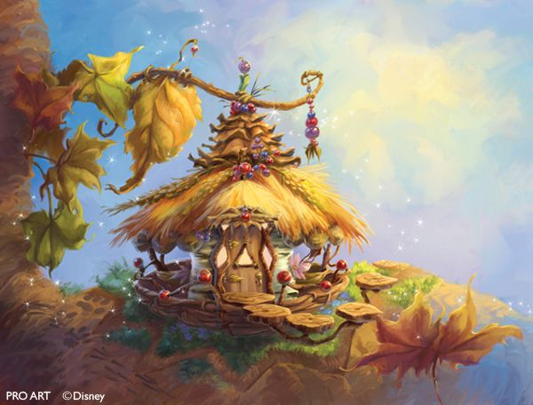 3d Wallpaper For Walls Australia 17 Best Ideas About Disney Fairies On Pinterest