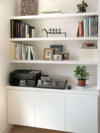 428 best images about Alcove Ideas on Pinterest ...