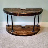 17 Best ideas about Wooden Spool Tables on Pinterest | Diy ...