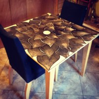 7 best images about wood staining ART on Pinterest ...