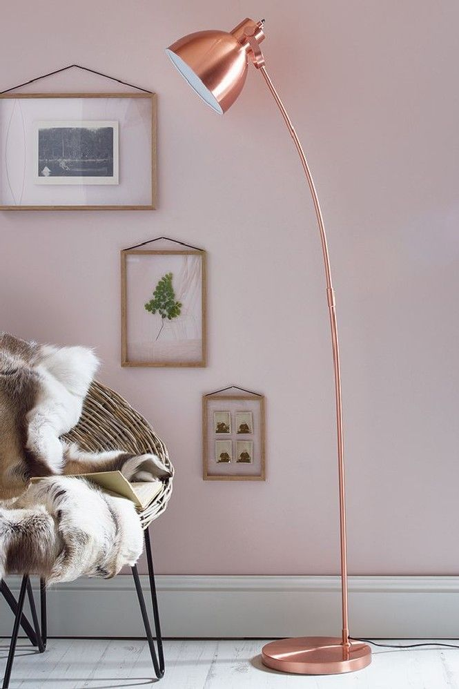 25 Best Ideas About Floor Lamps On Pinterest Floor Lamp Modern