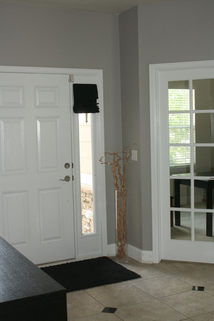side light curtains provide light control and privacy when need on top of adding a nice