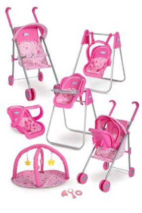 baby doll high chair toys r us blue wing 47 best images about stroller set on pinterest