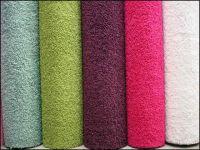 Cheap carpets online, Carpets and Carpets online on Pinterest