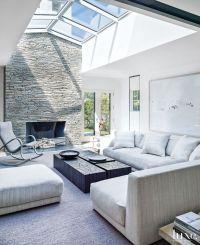Best 20+ Modern interior design ideas on Pinterest ...