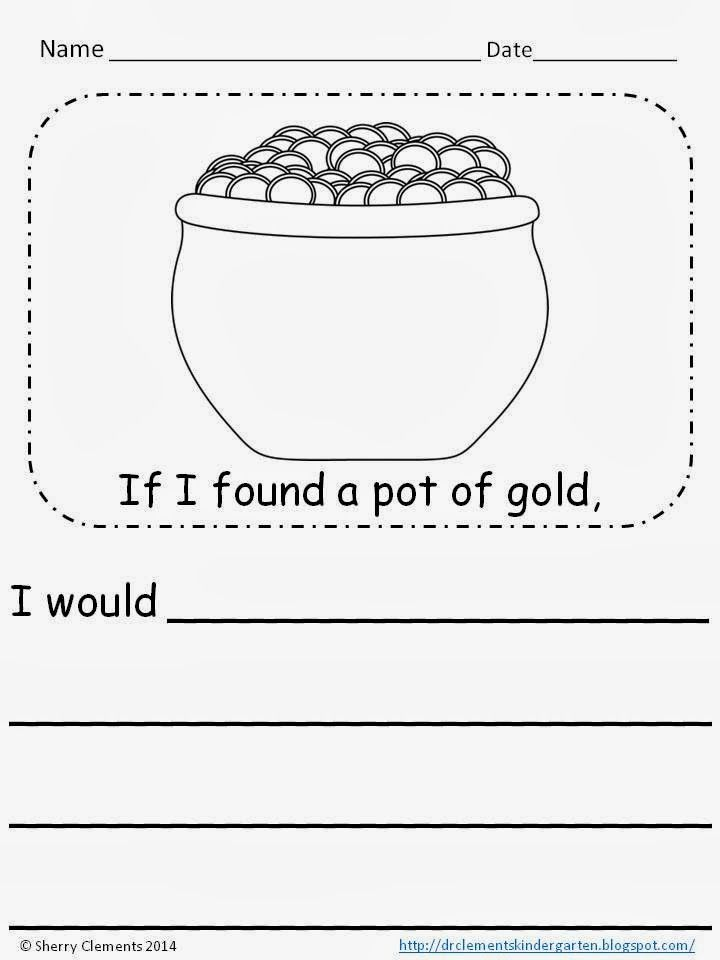 73 best images about 1st Grade Writing on Pinterest
