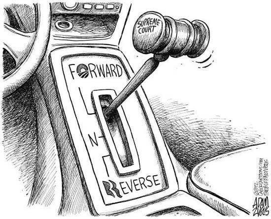 28 best images about Political cartoons on Pinterest
