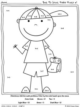 194 Best images about Kindergarten on Pinterest
