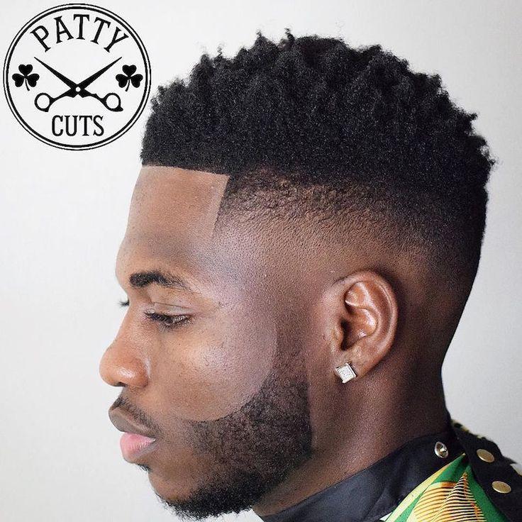 71 Cool Mens Hairstyles 2017 Natural Texture Mens