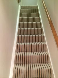 17 Best images about Stripe Hall carpet on Pinterest ...