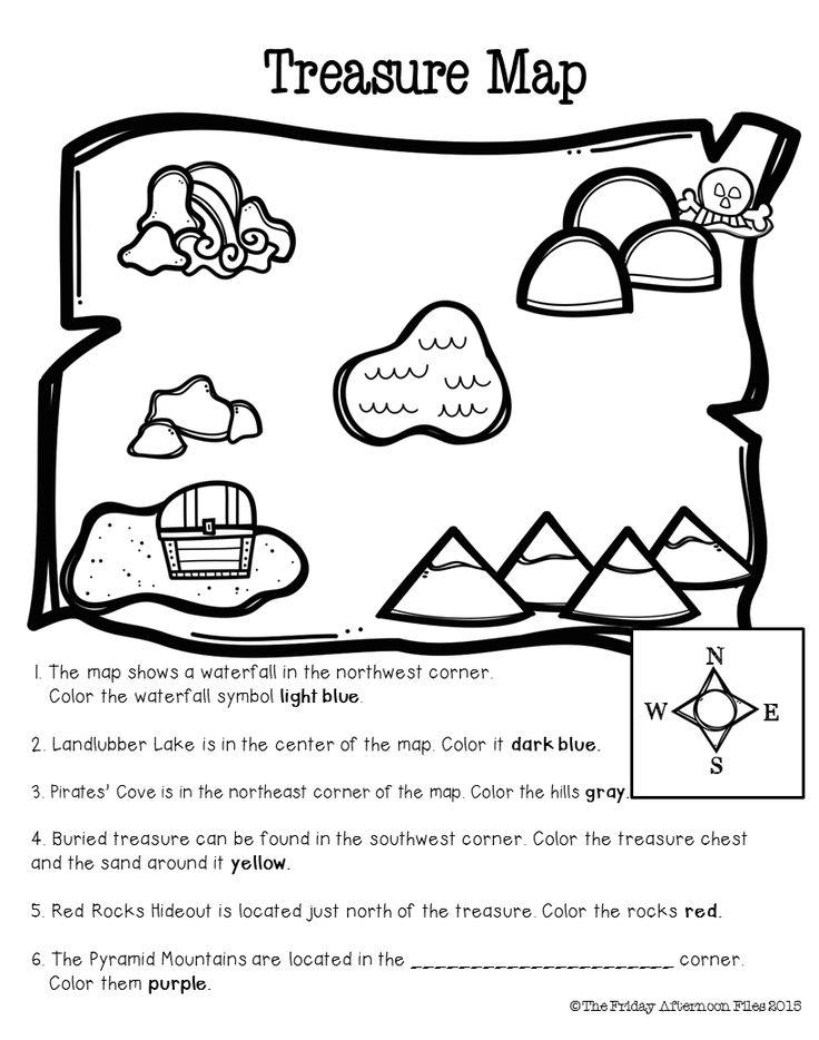 Httpsewiringdiagram Herokuapp Compostmap And Globe Skills