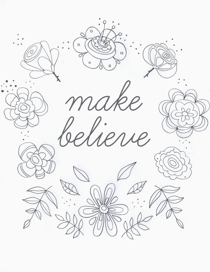 641 best images about embroidery patterns on Pinterest