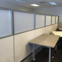 17 Best images about Desk Dividers | Acoustic Panels ...