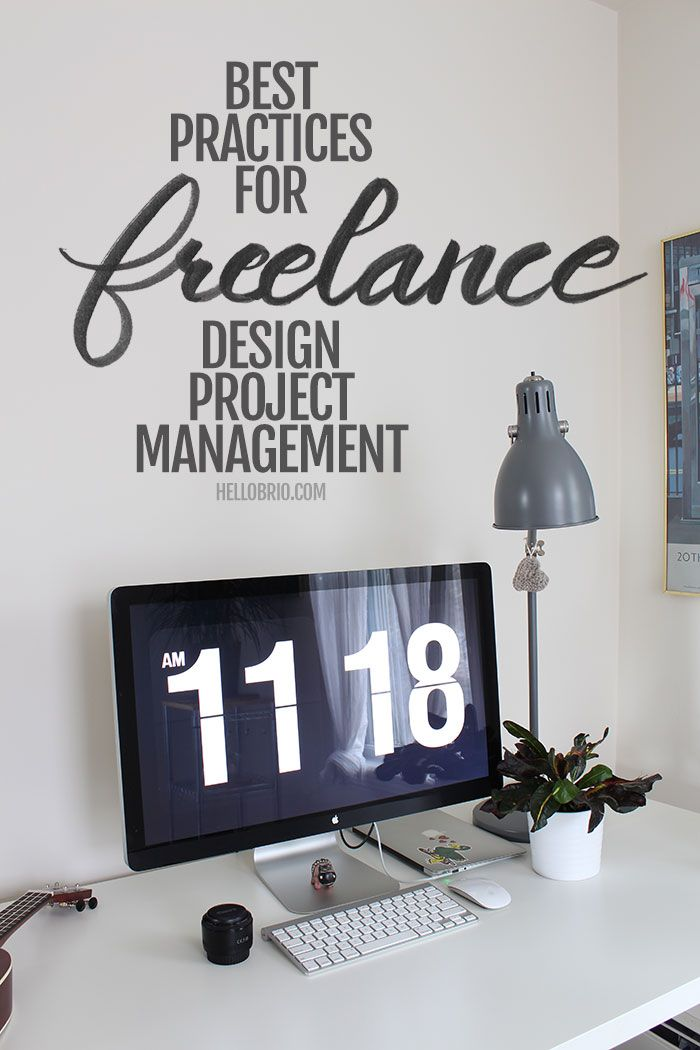 25 best ideas about Design projects on Pinterest  Silhouette fonts Silhouette projects and