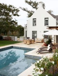 190 best images about Swimming Pool Finishes on Pinterest ...