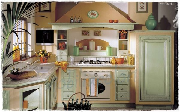 28 best images about cucine on Pinterest  Architecture Stove and Shabby