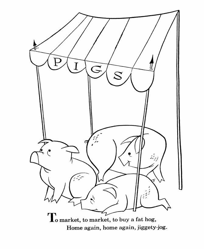 17 Best images about 3 little pigs preschool on Pinterest