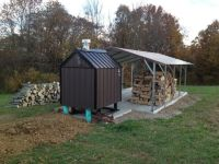 18 best images about Outdoor Wood Furnace on Pinterest ...