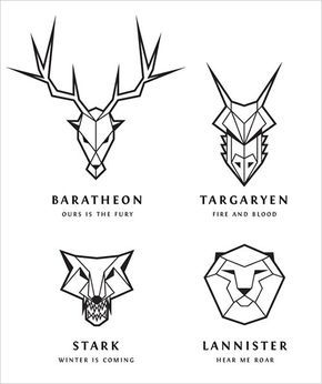 1000+ ideas about Game Of Thrones Drawings on Pinterest